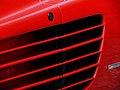 Ferrari z05.JPG