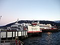 Ferries in Tromso.jpg