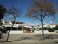 Festa da Praia Avenida Infante Dom Henrique 9 April 2015.JPG