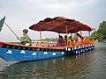Festival-boating.jpg