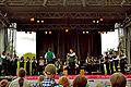 Festival Gouel Bro Leon 2015 - 02.JPG