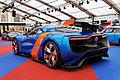 Festival automobile international 2013 - Concept Renault Alpine A110 50 - 070.jpg