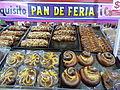 Festival de las Calaveras, Aguascalientes 2014 40.JPG