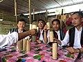 Festival of Kaman Mishmi.jpg