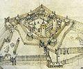 Festung Lichtenau 17 Jh.jpg