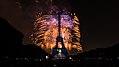 Feu d'artifice du 14 juillet 2014 - Tour Eiffel (20).jpg