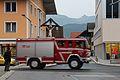 Feuerwehreinsatz in Kuchl 06.jpg