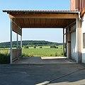 Feuerwehrhaus - panoramio (2).jpg