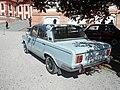Fiat120 TrojaPalace F16. FIAT 125.jpg