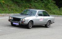 Fiat 124 Coupé thumbnail