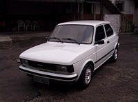 Fiat 147 thumbnail