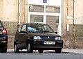 Fiat Cinquecento in Germany.jpg