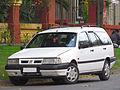 Fiat Tempra 1.6 iE Liberty SW 1996 (8833676362).jpg