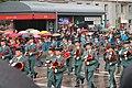 Fiesta nacional, parada militar en Madrid, 2016 (01).jpg