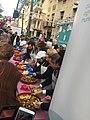Fiestas de San Blas de Torrente año dos mil veinte 16.jpg