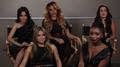 Fifth Harmony VEVO 2015.png