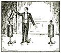 Fig. 48 Magic Stanyon.jpg