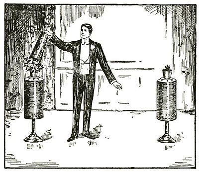 Fig. 48 Magic Stanyon.jpg