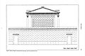 Fig20 Pg43Temple (50046808112).jpg