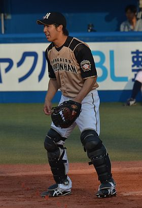 Fighters Tomoya Ichikawa.JPG