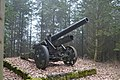 Fild - Howitzer - Canon Lourd Boulaide Luxembourg -2012 - panoramio (1).jpg