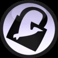 Filetopia Logo.png