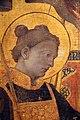 Filippo lippi e aiuti, madonna del ceppo, 1452-53, da pal. datini, 05.jpg