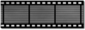 Film Ribbon.png