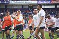 Final de la Copa del Rey de Rugby 2016 4.jpg