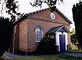 Finchampsread Baptist Chapel - geograph.org.uk - 1534681.jpg
