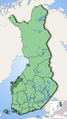 Finland regions Pohjanmaa.png