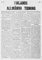 Finlands Allmänna Tidning 1878-02-07.pdf