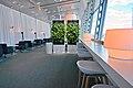 Finnair Lounge.jpg