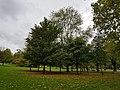 Finsbury Park 20171002 153335 (49369565148).jpg