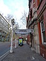 Finsbury Town Hall Rosebery Avenue Clerkenwell London EC1R 4RP (1).jpg