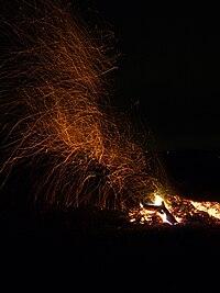 Fire Sparks.JPG