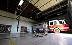 Fire Station No. 2 Airmen prepared for emergencies anytime 150722-F-MT297-076.jpg
