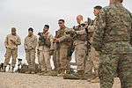 Fire support teams train at Integrated Training Exercise (ITX) 2-16 160123-F-MJ875-307.jpg