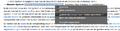 FirefoxZoekenGoogleRechtermuisklik.png