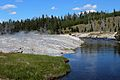 Firehole River 11.JPG