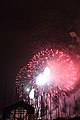 Fireworks - July 4, 2010 (4773782060).jpg
