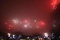 Fireworks Centenary Square (3154471547).jpg