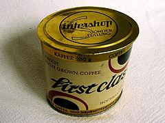 First Class Coffee.jpg