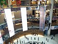 First World Plaza at Genting Highlands, Malaysia (10).jpg