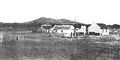 Firstphotorehoboth1871.png