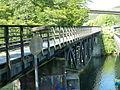 Fischbauchbrücke Beyenburg, Wuppertal 2.jpg
