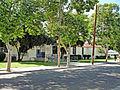Fishburn Elementary School.JPG