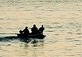 Fishing return (125686251).jpg