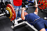 Fitness and Weights Competition DVIDS187163.jpg