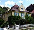 Flüggenstraße10 München.jpg